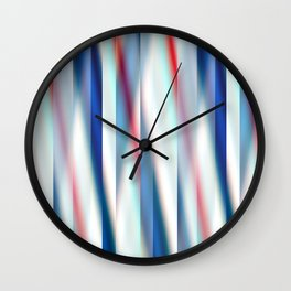 Ambient 12 Wall Clock