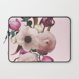 An unspeakable dream - the sequel Laptop Sleeve