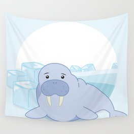 Wynnifred Wall Tapestry