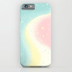 Pearl Universe iPhone 6s Slim Case