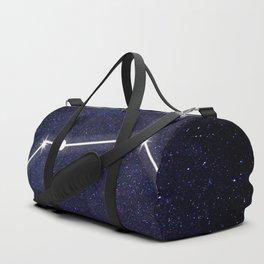 LEO Duffle Bag