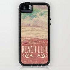 Beach Life Adventure Case iPhone (5, 5s)