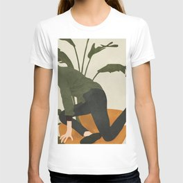Get me out of Here T-shirt