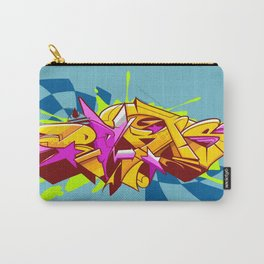 track darts Carry-All Pouch