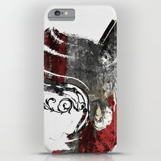 Flying Wind iPhone 6 Plus Slim Case