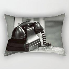 # 287 Rectangular Pillow