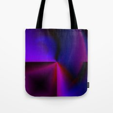 Graphical Expression II Tote Bag
