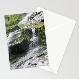 Hen Wallow Falls Stationery Cards
