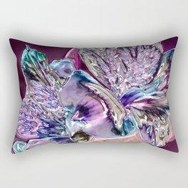 Lily20161001 Rectangular Pillow