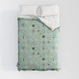 Nade Nade Comforters