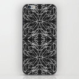 Veiling iPhone Skin