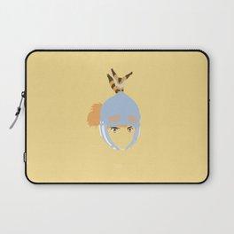 MZK - 1984 Laptop Sleeve