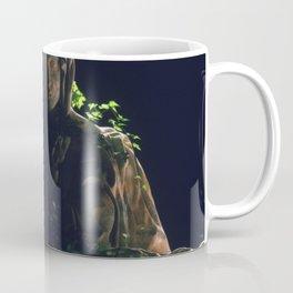 Day 0894 /// Pieta (2018) Coffee Mug