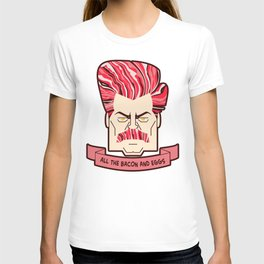 All Your Bacon & Eggs T-shirt