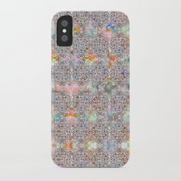 I Don't Know What You Expected iPhone Case