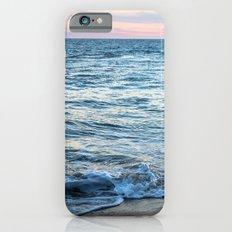 California Waves Slim Case iPhone 6s