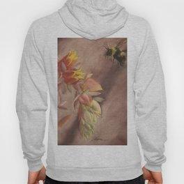 Succulent Delight Hoody