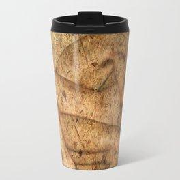 Kuma Sutra Travel Mug