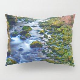 Kamacnik Pillow Sham