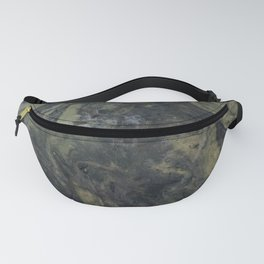 Swampy Fanny Pack