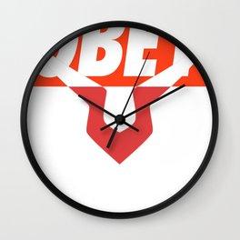 Code - Geass Wall Clock