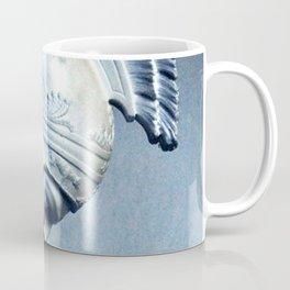 Antiquities Coffee Mug