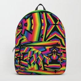 Vastitude Generator Backpack