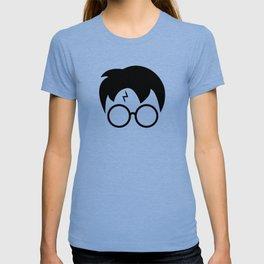 Potter Lighting Bolt T-shirt
