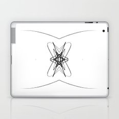 Imbratishare Laptop & iPad Skin