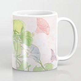 Revival of Spring Coffee Mug