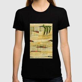 Creepies! T-shirt