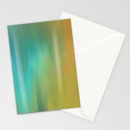 Golden River Stationery Cards