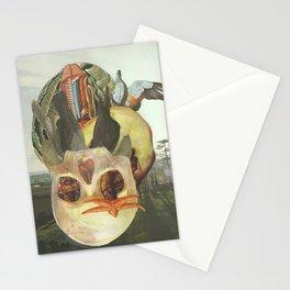 Shochet Stationery Cards