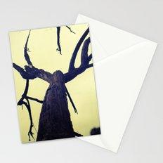 Aragosta Stationery Cards