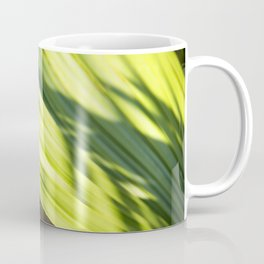 Swamp Life in New Orleans Coffee Mug
