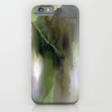 Greensleeves iPhone 6s Slim Case