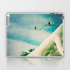 Untouchable Laptop & iPad Skin