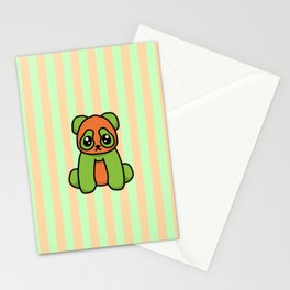 Papanda Stationery Cards