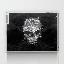 SKLL3 Laptop & iPad Skin