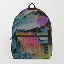 018 Backpack