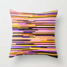 blpm98 Throw Pillow