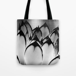 Amulette - charme 1 Tote Bag