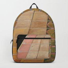 Hilma af Klint Backpack