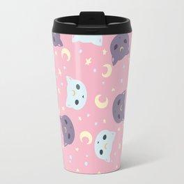 Luna Artemis Travel Mug