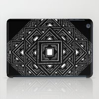 text iPad Cases featuring text by madelyn anthony