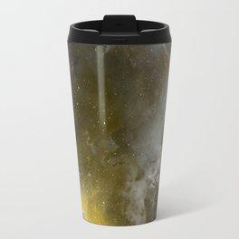 γ Asellus Borealis Travel Mug