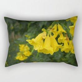 Belles Rectangular Pillow