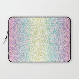 Glitter Graphic G48 Laptop Sleeve