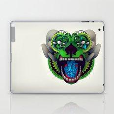 Artificial Mythology Laptop & iPad Skin