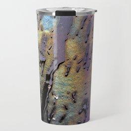 Drips Travel Mug
